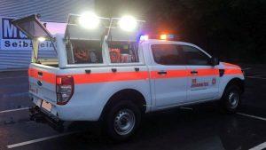 AluCab - Hardtop Explorer 3 Ford Ranger 2012_4