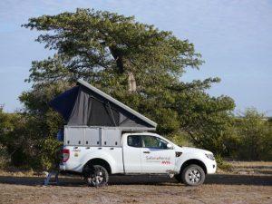 AluCab Camper Ford T6_1