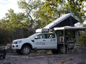 AluCab Camper Ossewa_4