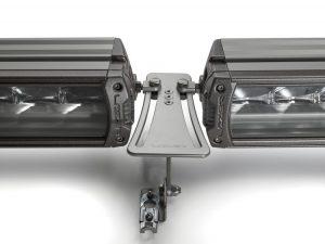 Lazer Lamps Scheinwerfer Zubehör Boomer Single_6