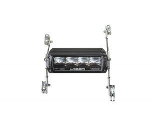Lazer Lamps Scheinwerfer Zubehör Halterungen