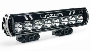 Lazer Lamps Scheinwerfer ST 8