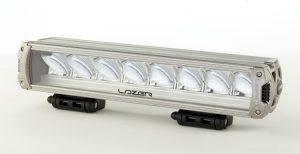 Lazer Lamps Scheinwerfer Triple R 8 - Standard_4