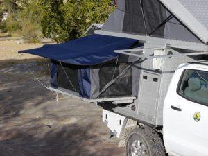 AluCab Camper Ossewa_3