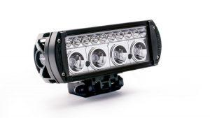 Lazer Lamps Scheinwerfer RS 4