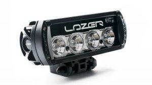 Lazer Lamps Scheinwerfer ST 4